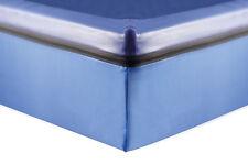 Premium-Outliner Sicherheitswanne mit Reißverschluss für Softside Wasserbett