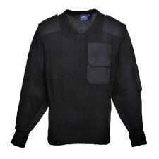 Portwest NATO Sweater B310 BNWT Free Delivery!