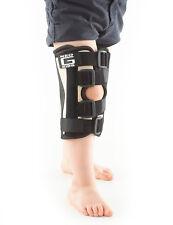 Neo-G Medical Grade Kids Knee Immobilizer #320