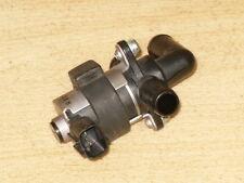 HONDA CBR1000RR CBR1000-RR6/RR7 FIREBLADE EMISSIONS SENSOR VALVE 2006-2007