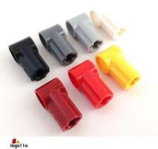 LEGO Technic Essieu & Broche Angle Connecteur #1 32013 couleur au choix