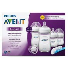 Natur Kinder Seife Milben Krätze Kopf Läuse Parasiten Pure Essential Öle 3 X 75g