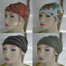 hippie goa psy ibiza ethno haarband nepal indien inde Bandana hairband stirnband