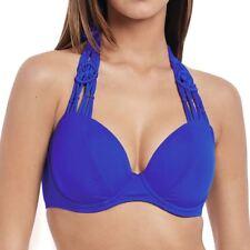 Freya totalmente controllo Ferretto Alta APEX Bikini Top 2923 Costumi Da Bagno Tropical Punch