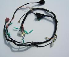 KAWASAKI Z900 A4 - Faisceau électriqe principal