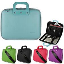 "SumacLife Tablet Shoulder Bag Briefcase For 10.5"" iPad Air/Samsung Galaxy Tab S6"