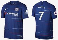Trikot Nike FC Chelsea 2018-2019 Home - Kante 7 [152-XXL] Premier League
