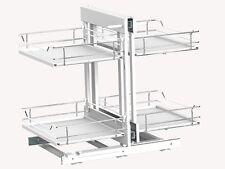 Blind Corner Optimiser - magic corner storage kitchen cabinets **SALE**