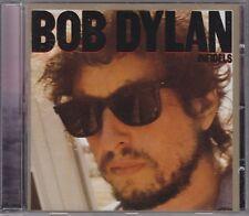 BOB DYLAN - infidels CD