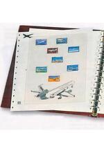 SAFE 532/605/612/3/4/5/6/7/8/9/620/1/661/2/3/4/5/719/20 dual Blankoblätter