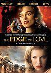 The Edge of Love Keira Knightley, Sienna Miller, Matthew Rhys, Simon Armstrong,
