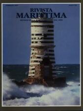 RIVISTA MARITTIMA FEBBRAIO 2007 ANNO CXL  AA.VV. RIVISTA MARITTIMA 2007