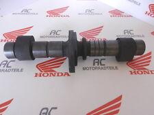 Honda VF 750 F RC15 Nockenwelle Front Auslaß Zyl 1 Cam shaft FR EX NOS 04103-MB2