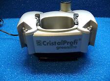 JBL Pumpenkopf Cristal Profi e701 und e700 Art. Nr. 6021600 Ersatzteil