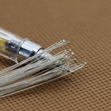 GRÜN DT0605RG 20-40Stk.Vorgelötete Litzenleitungen Zweifarbige SMD-LED ROT