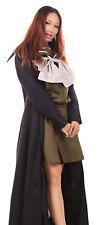 Shana of the Blazing Eyes Cosplay Costume Shana Fighting Outfit, Uniform+Cloak