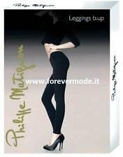 Leggings de mujer Matignon, modelo desde glúteos a tobillo art Leggings B.Hasta