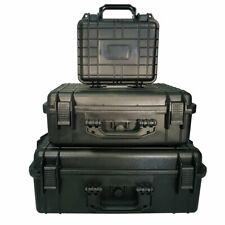 9f6e79490177c Kamera-Taschen   -Schutzhüllen günstig kaufen