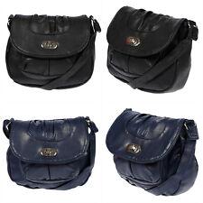 Damen Tasche Handtasche Umhängetasche Schultertasche crossover Bag Ball Party