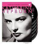 Katharine Hepburn Collection Morning Glory / Undercurrent / Sylvia Scarlett / W