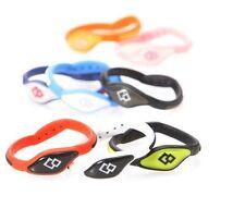 Trion:Z Flex Colantotte Magnetic Bracelet Wristband OPEN BOX