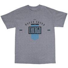 King Kérosène T-shirt Sound of a Rebel Rockabilly RocknRoll Noir Skull 5019