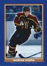 2005-06 Beehive Blue Hockey Card Pick