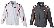 Joola Sky Table Tennis Jacket