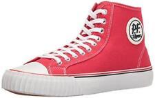 PF Flyers Men's Center Hi Fashion Sneaker  Assorted Sizes , Colors