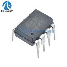 ATTINY85-20SU/PU SOP/DIP-8 CHIP IC LilyPad GY USB Digispark Kickstarter Module