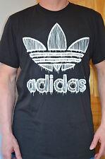 Men's Adidas G Pencil Tref (RRP:24.99)