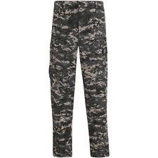 Propper Uniform BDU Trousers Mens Cargos Uniform Pants Subdued Digital Urban