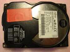Fujitsu  2.6gb IDE hard disk drive MPA3026AT