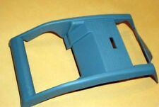 Kirby Scuff Plate for the Sentria G10 Vacuum 111206, 111208