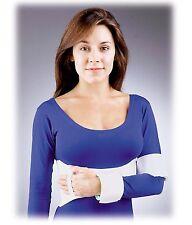 Shoulder Immobilizer Supports for ME Brace Wrist Arm Immobilization Abduction