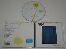 UB40/PROMISES AND LIES(DEPCD 15/0777 7 88229 2 9) CD ALBUM