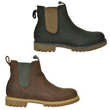 Timberland 45th Anniversary 6 Inch Chelsea Boots Herren Stiefeletten Stiefel