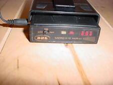 Radr Detector Free S/H