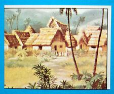 FIGURINA PANINI 1983-IL LIBRO DELLA GIUNGLA-n 339-NUOVA