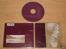 BETH GIBBONS & RUSTIN MAN/OUT OF SEASON (GO BEAT) CD