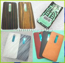 F Cache Batterie/Battery Back Cover Motorola Moto X Style XT1570 XT1572 XT1575