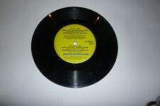 "GARY CLAIL ON-U SOUND SYSTEM  - Human Nature - 1991 UK 7"" Vinyl Single"