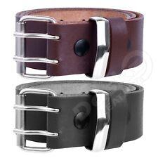 a576d70534 Double Buckle Belt for sale | eBay