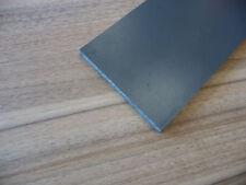 HPL Fassadenplatte Balkonplatte graphit grau 0162 versch. Größen, in 6mm