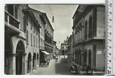 Cartolina Emilia R.- Cento Corso del Guercino - FE 4356