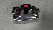 1984 Honda Shadow VT500 VT 500 H309 headlight bucket