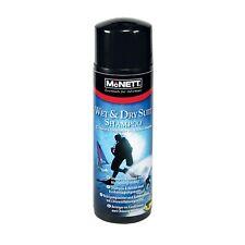 McNETT - Neopren Shampoo 250 ml (4,76€/100ml)
