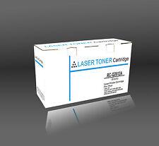 10x Compatible CART303, Q2612A, FX9  for Canon LBP3000/ LBP2900, HP M1005/ M1319