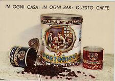 """#pubblicitaria: CAFFE' """"PORTORICO"""""""