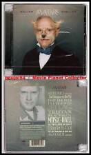 """WILLIAM SHELLER """"Avatars"""" (CD) 2008 NEUF"""